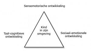 sensomotorische-ontwikkeling