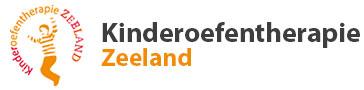 Kinderoefentherapie Zeeland